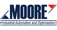 Moore Process Controls Logo